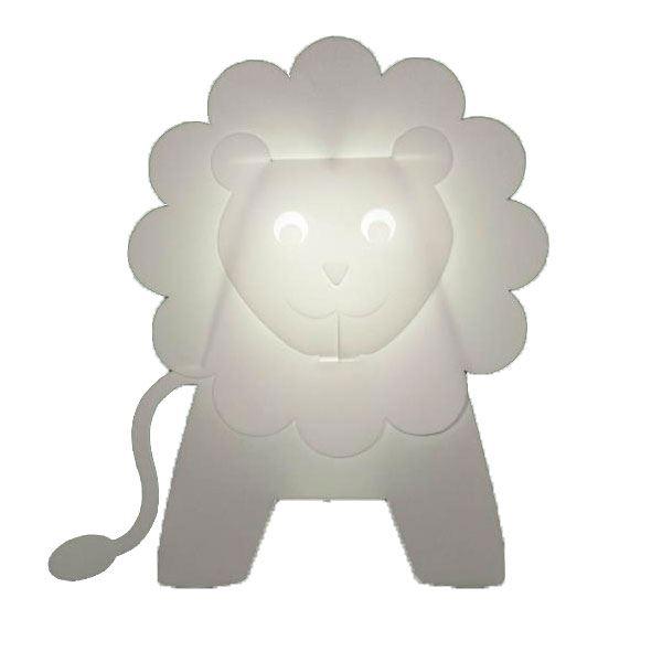 løve zoolight