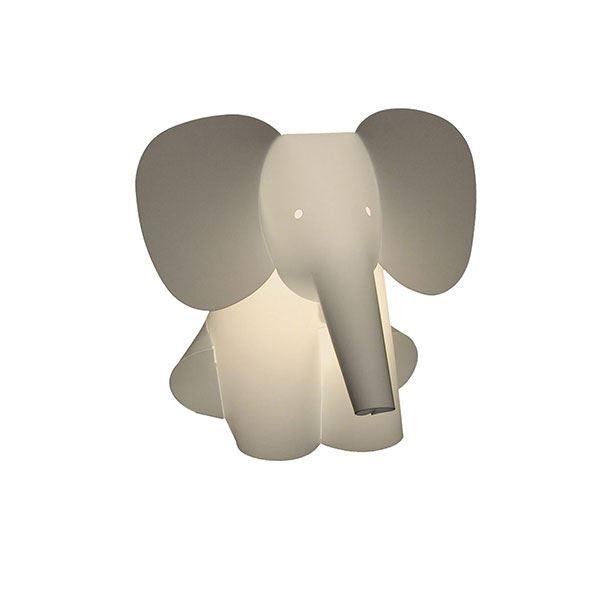 zoolight elefant